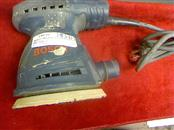 BOSCH Spindle Sander ROS20VS